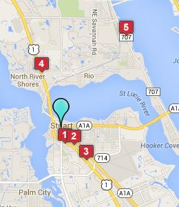 Motels Near North Port Florida