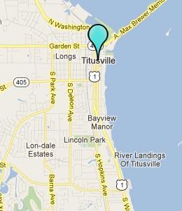 titusville fl hotels motels see all discounts. Black Bedroom Furniture Sets. Home Design Ideas