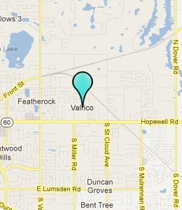Hotels Amp Motels Near Valrico Fl See All Discounts