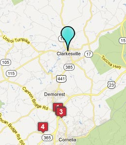 Hotels Amp Motels Near Clarkesville Ga See All Discounts