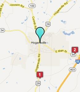 Hogansville Ga Hotels Amp Motels See All Discounts