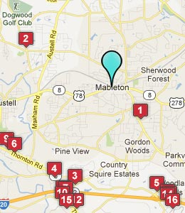 Mableton Ga Hotels Amp Motels See All Discounts