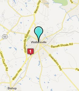 tanger outlet map with Wa Insville Ga Hotels on Grccrockford besides Clarksburg Premium Outlets besides Wa insville Ga Hotels further Merrell Williamsburg Iowa as well Mashantucket Hotels Grand Pequot Tower At Foxwoods h1932356.