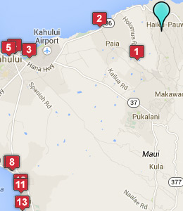 Haiku Maui HI Hotels Amp Resorts  See All Discounts
