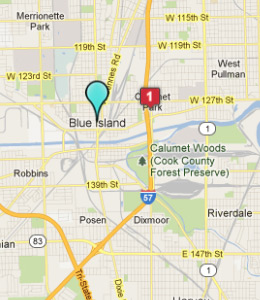 Hotels Amp Motels Near Blue Island IL  See All Discounts
