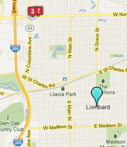 Motels In Lombard Il