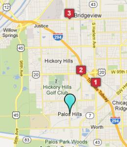 Hotels Amp Motels Near Palos Hills Il See All Discounts