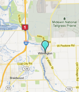 Wilmington IL Hotels Amp Motels  See All Discounts