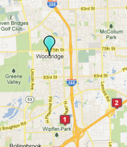 Hotels Amp Motels Near Woodridge Il See All Discounts