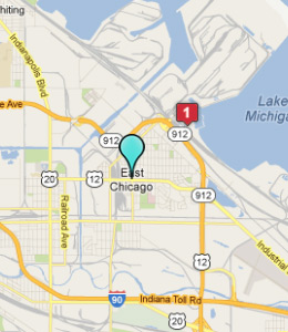 East Chicago Indiana Hotels Amp Motels  See All Discounts