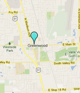 Greenwood Indiana Hotels Amp Motels See All Discounts