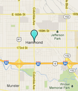 Hammond Indiana Hotels Amp Motels See All Discounts