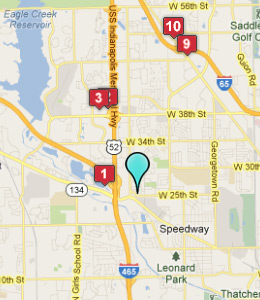 Hotels Motels Near Speedway Indiana See All Discounts