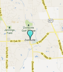 Hotels Amp Motels Near Zionsville Indiana See All S