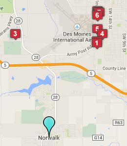 Hotels Amp Motels Near Norwalk Iowa See All Discounts
