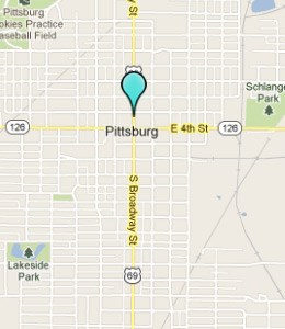 Pittsburg Kansas Hotels Amp Motels See All Discounts