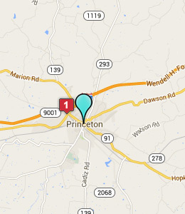 Princeton KY - Pictures, posters, news and videos on your ...