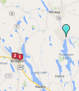 Hotels Amp Motels Near Oxford Maine See All Discounts