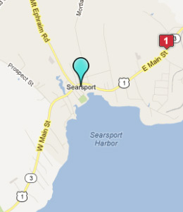 Hotels Amp Motels Near Searsport Maine See All Discounts