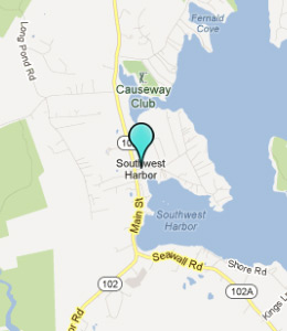 Hotels Amp Motels Near Southwest Harbor Maine  See All