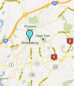 Shrewsbury Ma Hotels Amp Motels See All Discounts