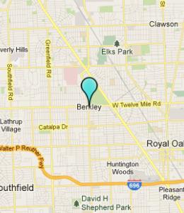 Hotels Amp Motels Near Berkley Mi See All Discounts