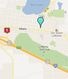 Albany MN Hotels Amp Motels  See All Discounts