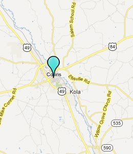 Filename Map Collins Ms Hotels Jpg