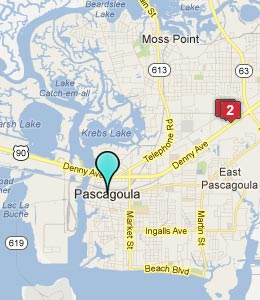 Pascagoula Ms Hotels Amp Motels See All S
