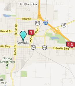 Cheap Hotels Near Joplin Mo