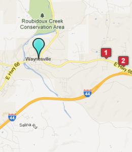 Hotels Amp Motels Near Waynesville Mo See All Discounts