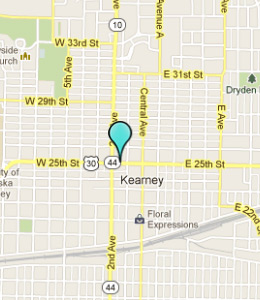Kearney NE Hotels Amp Motels  See All Discounts