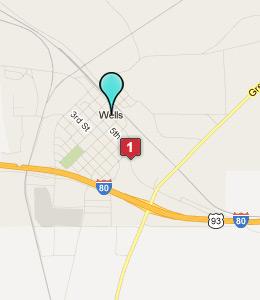 Wells Nevada Hotels Amp Motels  See All Discounts