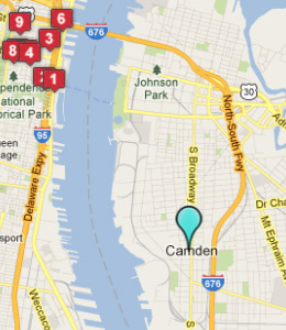 Hotels Amp Motels Near Camden Nj See All Discounts