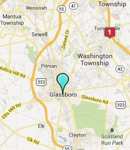 Glassboro Nj Hotels Amp Motels See All Discounts