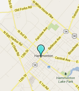 Hammonton Nj Hotels Amp Motels See All Discounts
