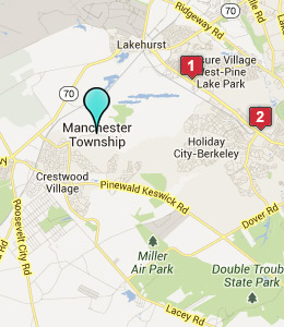 Manchester NJ Hotels Amp Motels  See All Discounts