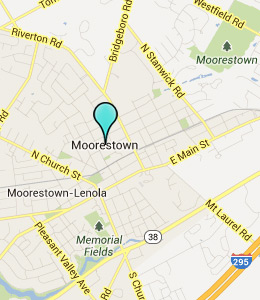Hotels Amp Motels Near Moorestown Nj See All Discounts
