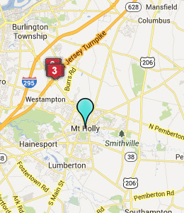 Mount Holly Nj Hotels Amp Motels See All Discounts