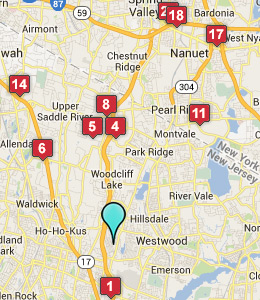 Hotels Amp Motels Near Washington Township NJ  See All