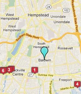 Baldwin Long Island School Reviews