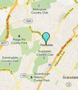 attractions near mart hartsdale york