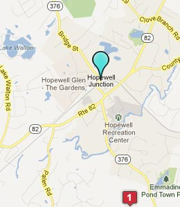 Hopewell Junction Ny Hotels Amp Motels See All Discounts