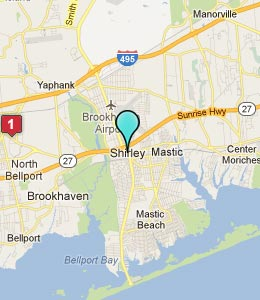 Shirley Ny Picture Map Hotels Jpg