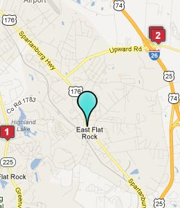Hotels Amp Motels Near East Flat Rock Nc See All Discounts