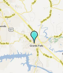 Granite Falls Nc Pictures Posters News And Videos On