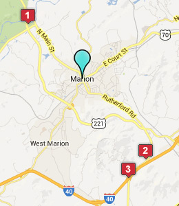 Marion Nc Hotels Amp Motels See All Discounts