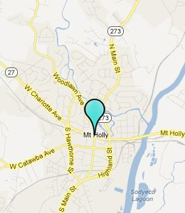 Hotels Amp Motels Near Mount Holly Nc See All Discounts