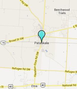 Hotels Amp Motels Near Pataskala Ohio See All Discounts