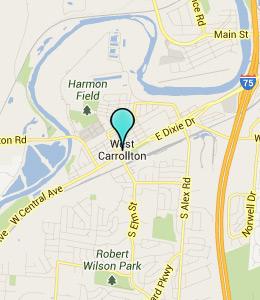 Hotels Near Carrollton Ohio
